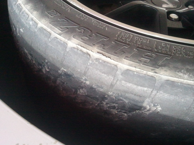 Getting new tires! Need help! :) - Page 2 2011-012