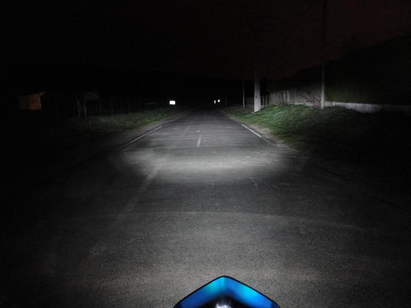 éclairage.... Dsc00277