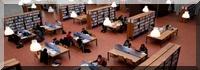 Lycée de Forks Biblio10