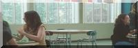 Lycée de Forks Cafata10