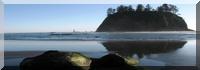 Réserve Quileute Push_b10