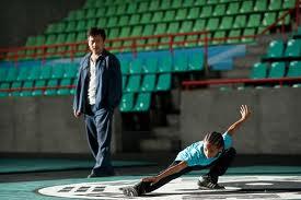 Imagenes de The Karate Kid Images10