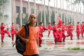 Imagenes de The Karate Kid Images13