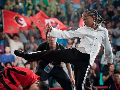 Imagenes de The Karate Kid Jaden_10