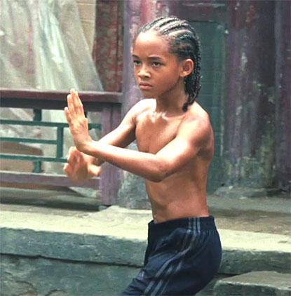 Imagenes de The Karate Kid Jadenk10