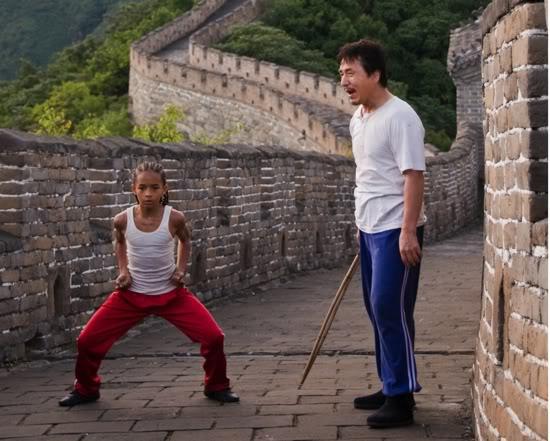 Imagenes de The Karate Kid Karate10