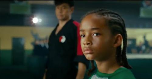 Imagenes de The Karate Kid Karate13