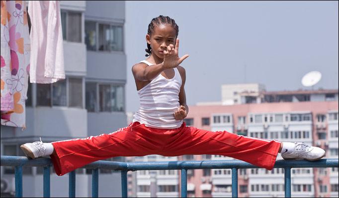 Imagenes de The Karate Kid Karate14