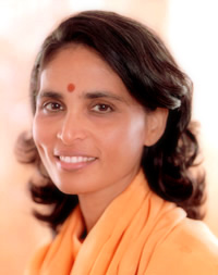 Gurumayi Chidvilasananda Guru_g10