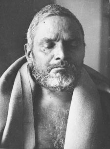 Bhagavan Nityananda Nityan10