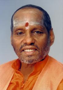 Swami Muktananda Swami210