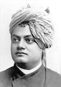 Swami Vivekananda Viveka10
