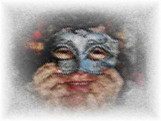 Masques et visages - Page 4 Masque10