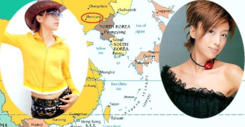 Cpop, Canto-pop, HK-pop : les concurrentes chinoises 36-rur10