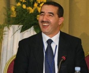 أربع سنوات سجناً لمحماد الفراع Farra310