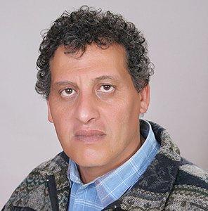 الراجي ... شاعر موغادور القادم إلى الشعر من جزيرة الألم Raji11