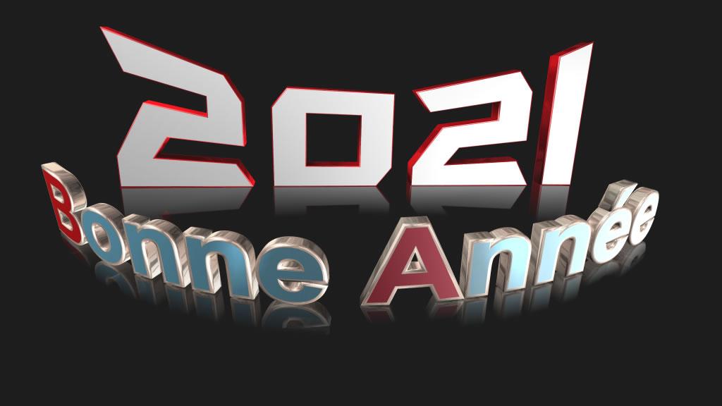 Voeux 2021 , pour tous les membres de l'AMCG et tous les autres pilotes .....  Bonne210