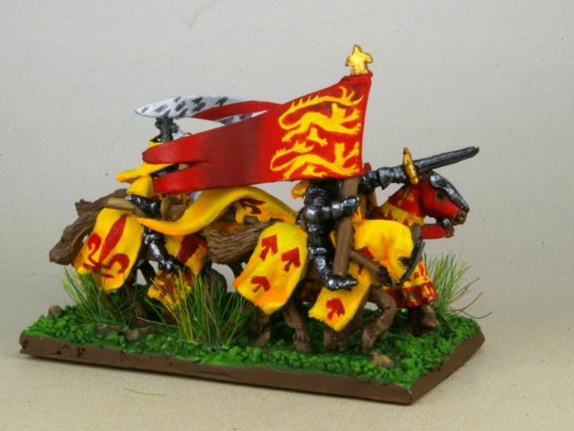 L'hypothétique future armée breto du sieur Toison Imgp5518