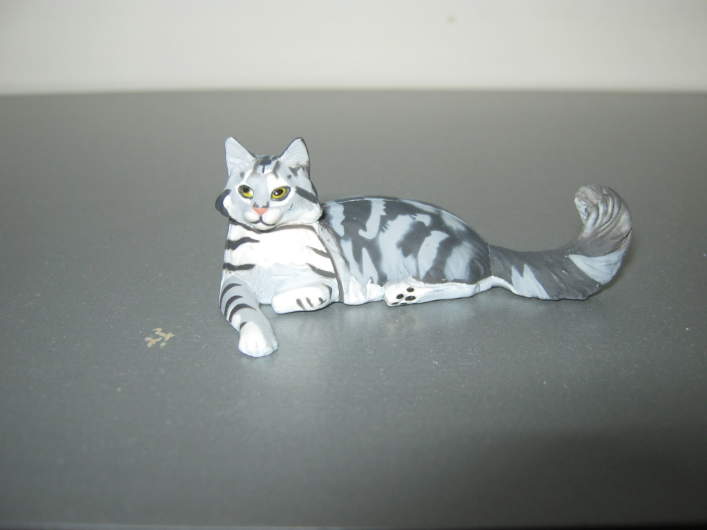 Eikoh, cats :) Updated with PICTURES 20/01 2020 ;-) Kaiyod11