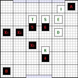 Aventure n°1 : La grotte de Thirat     !! TERMINEE !! - Page 4 Des_fl10