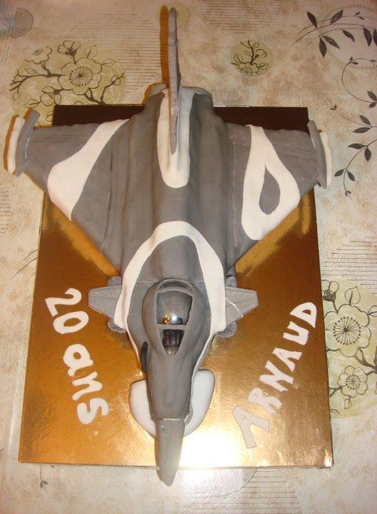 avion 19994810