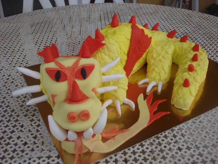 dragon chînois Un_dra11