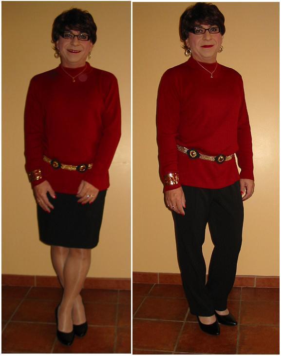 Jupe ou pantalon ? . . . Anne_j10