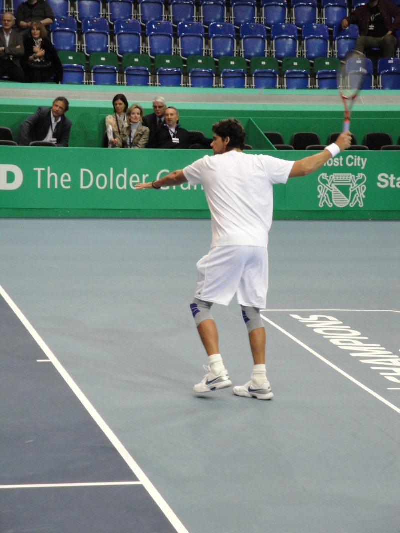 Mark Philippoussis 00410