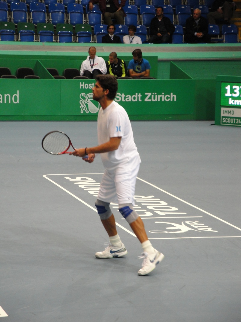 Mark Philippoussis 01210