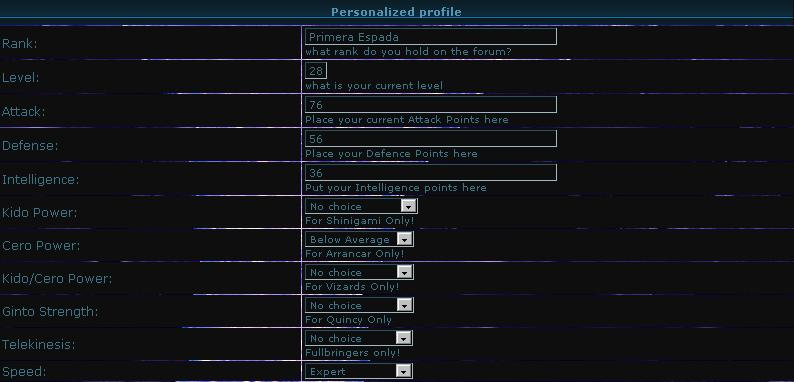 Stat System Guide Person10
