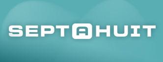 Sept à huit Logo_710