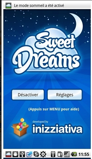 [SOFT] SWEET DREAMS : Réveille en douceur [Gratuit] Sweet_10