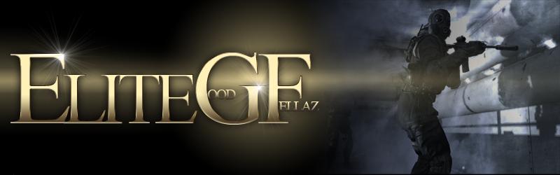 EliteGF Banner!  Egf_ba10