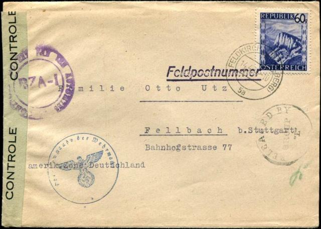 Croix gammée en 1947 ? Ceres_11