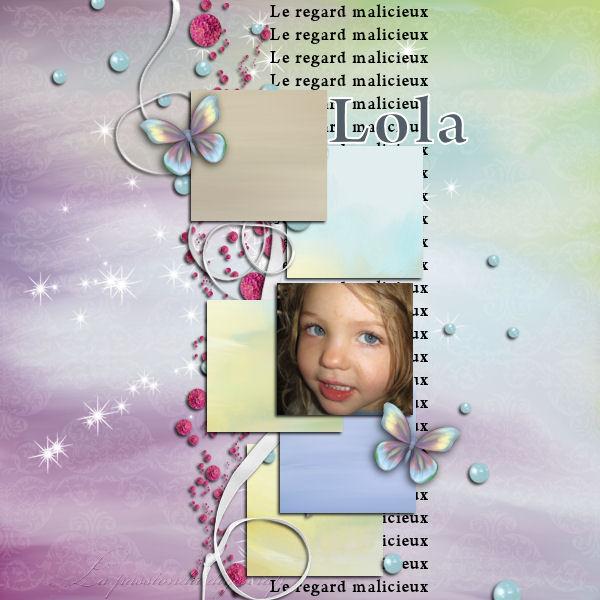 CT Call #1 - Page 6 Solofa10