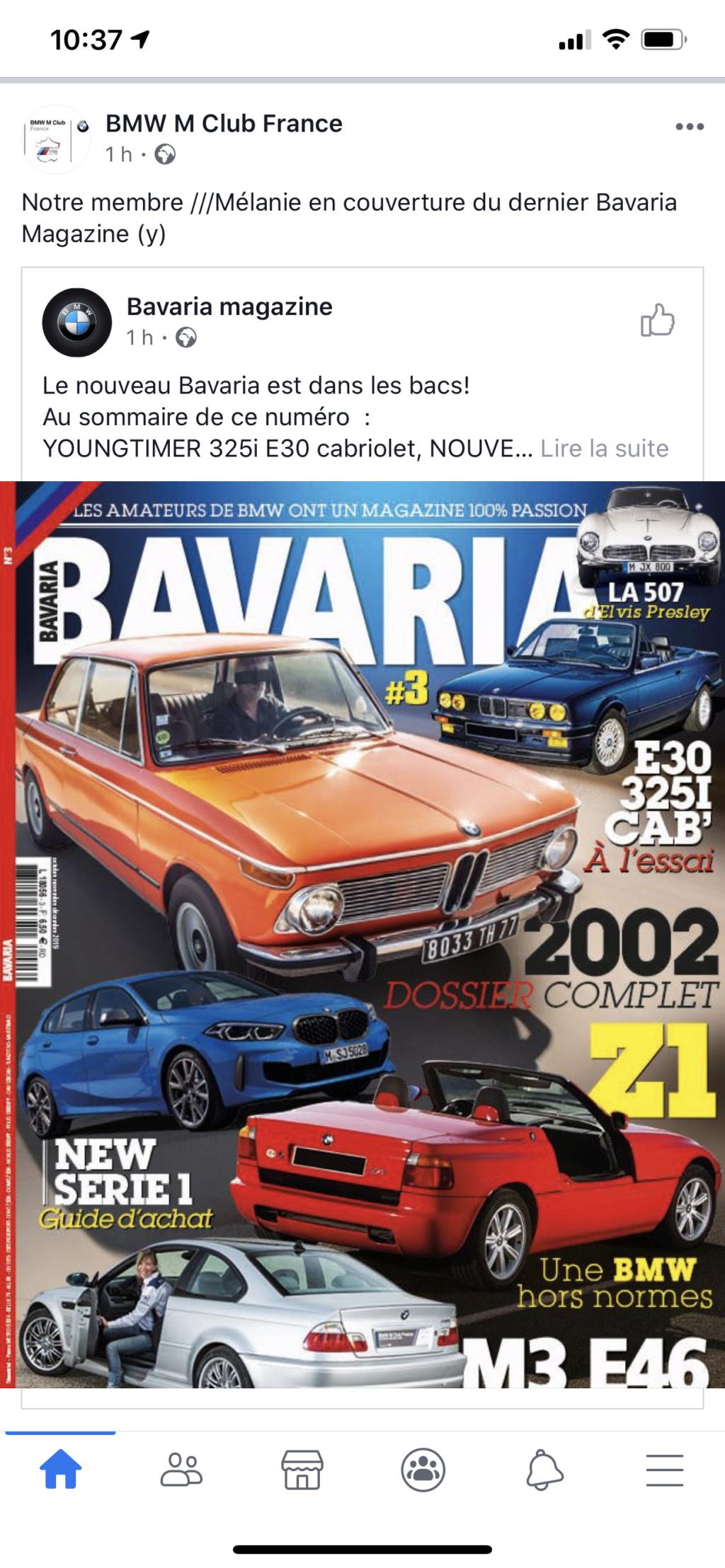 Magazine Bavaria 61d32e10