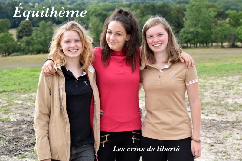 Equithème - Page 2 Dsc_0016