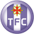 Résultats - Coupe nationale (S01) Tfc10