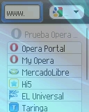 opera mini 5.1 multimetodo adv menu+doble gestor de descargas Om_mul10