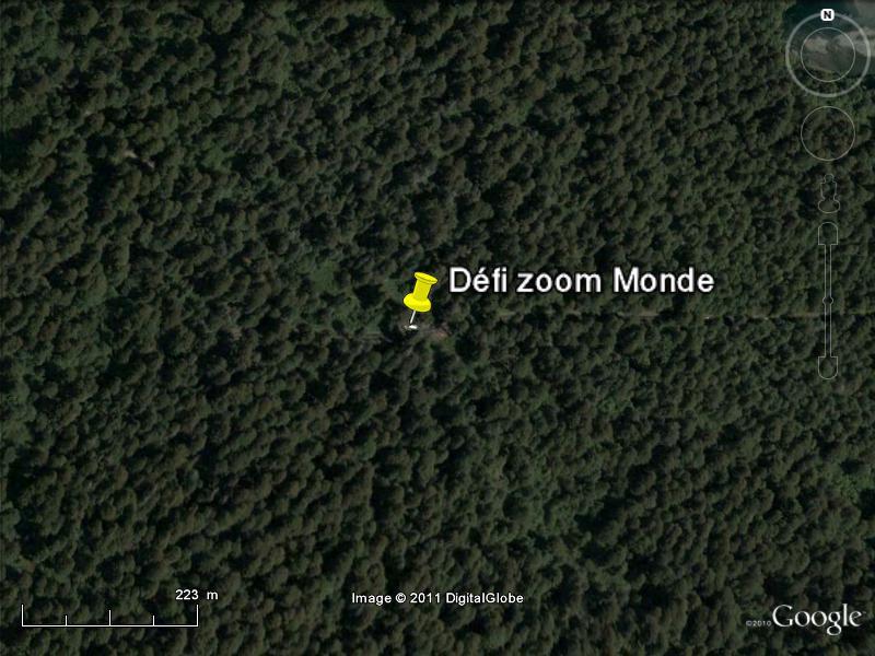 DEFIS ZOOOOOOM Monde A157 à B036 (Août 2010/Septembre 2011) - Page 39 Monde110