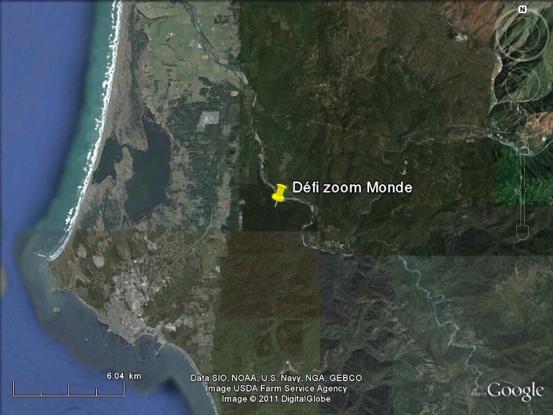 DEFIS ZOOOOOOM Monde A157 à B036 (Août 2010/Septembre 2011) - Page 40 Monde410