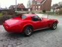 Ma nouvelle C3 Img_0111