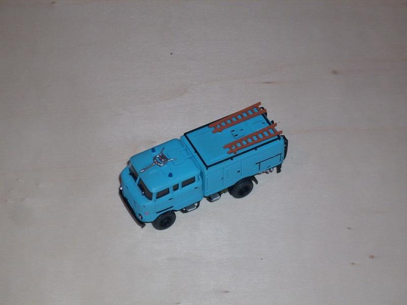 W50 - TLF16 Dsci3110