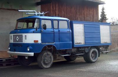 W50 - TLF16 Feuerw10