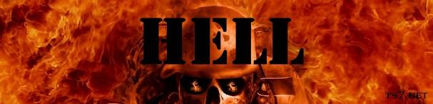 Alianza Hell