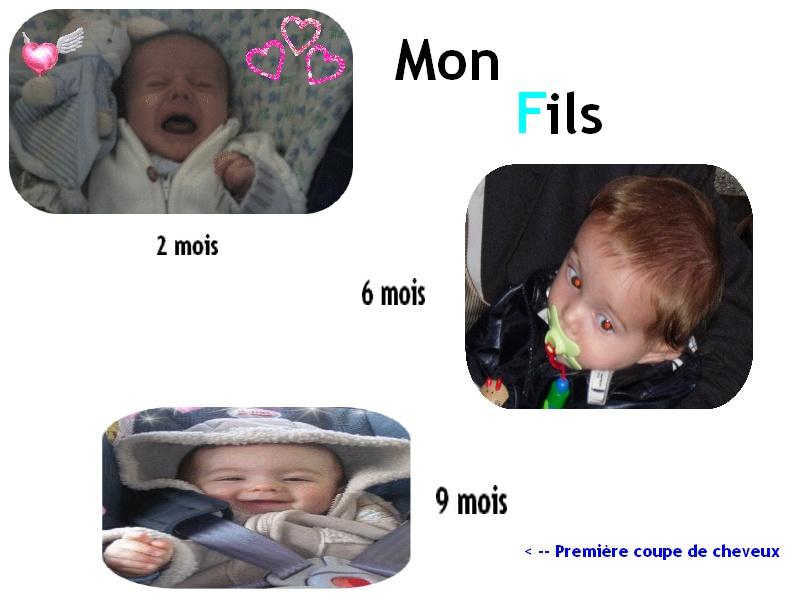 Mon bébé Noé  Sans_t17