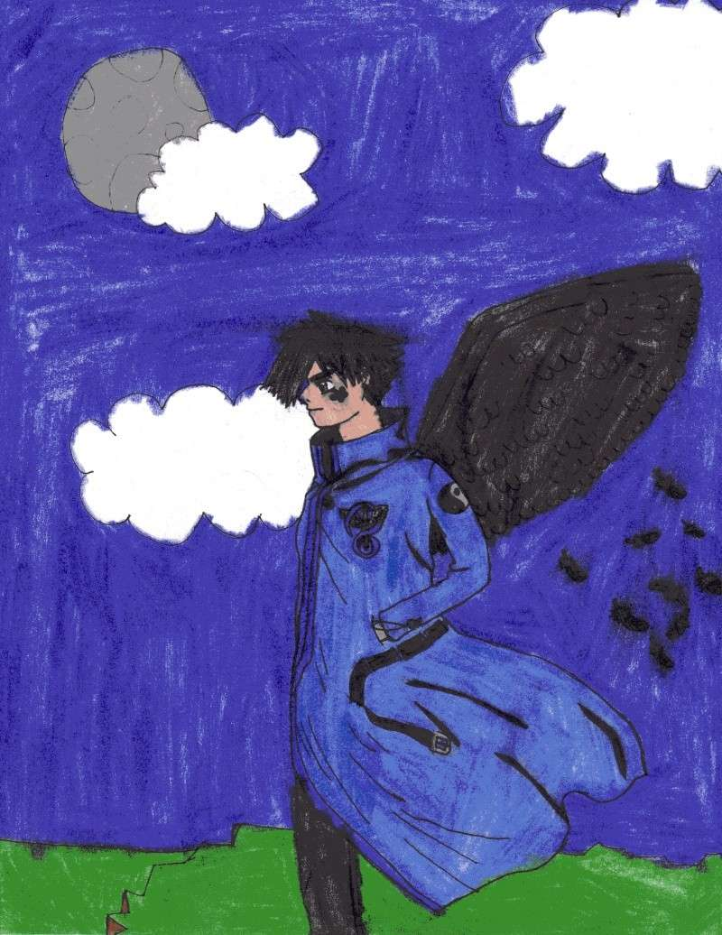 Kurai Hatake-Drawing Attempt Img00811