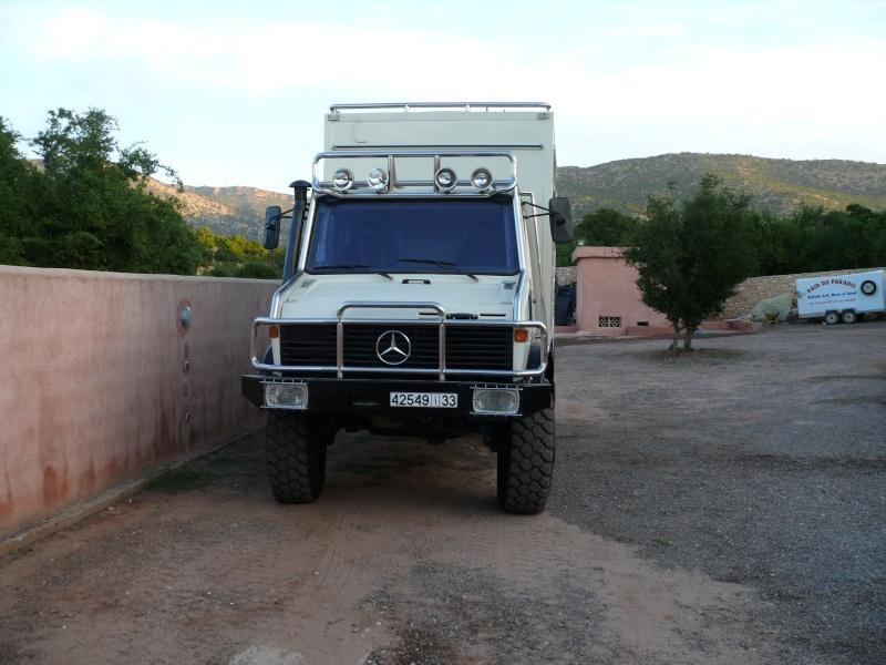 2 excellentes adresses au Maroc pour les moggueurs+ autres adresses Afrique de l'ouest Hugo_n10
