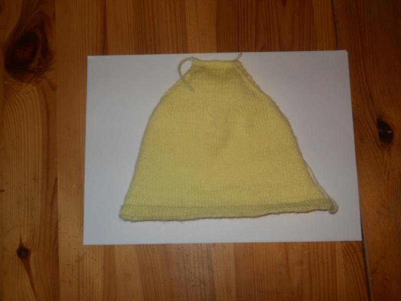 crochet bio et photo de mes oeuvres lol Favrie12