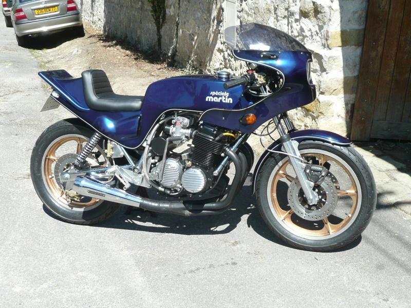 MA MARTIN CB 750 P1020111